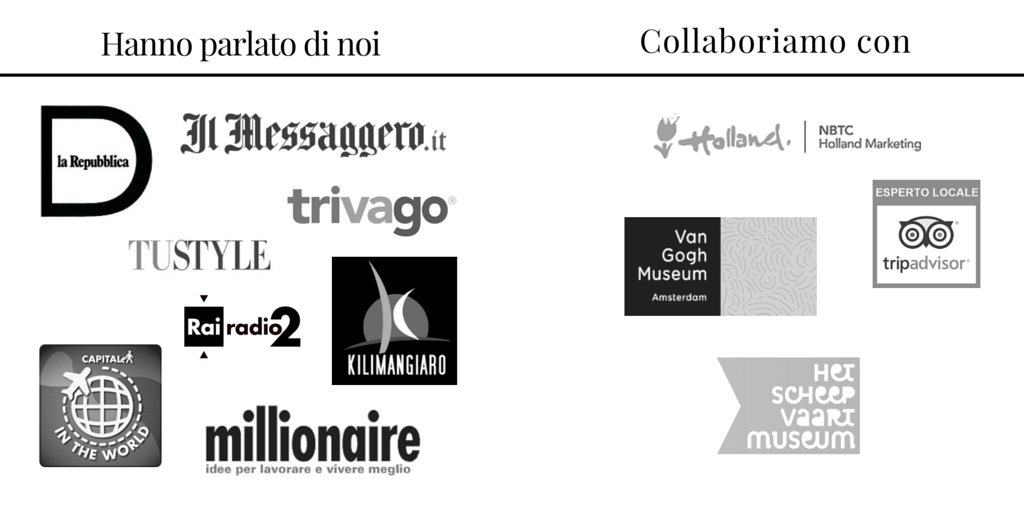 Rassegna stampa_home page_v 2