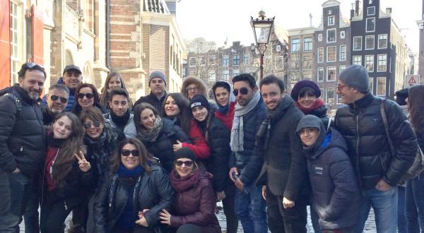 ia_tour Roberto Adularia_marzo 2016_modifica