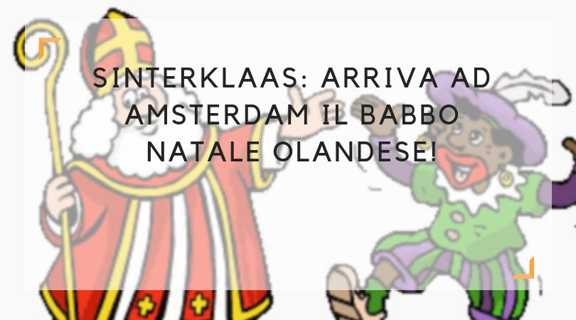 ia_sinterklaas_babbonatale_amsterdam