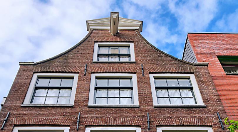 5 parole usate dagli olandesi