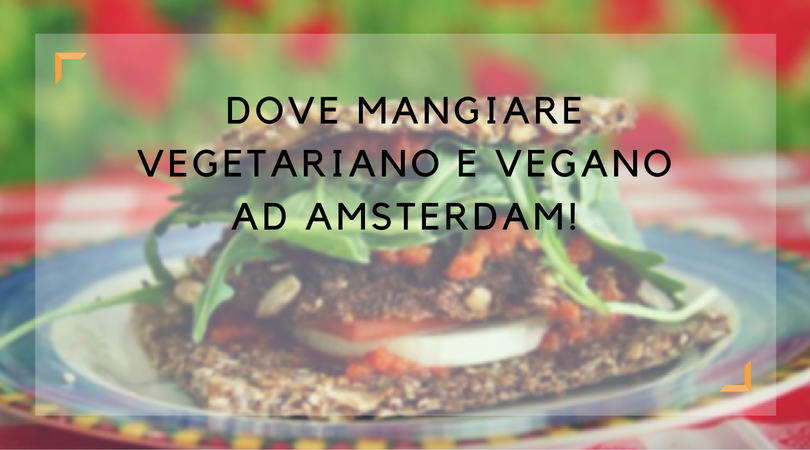 Cucina vegetariana archives insolitamsterdam