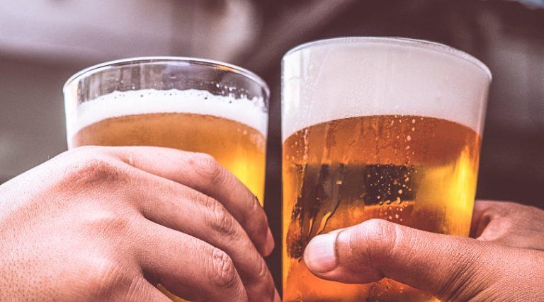 3 birrerie da non perdere amsterdam