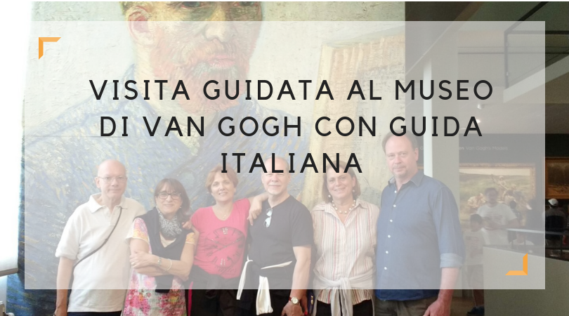 ia_visita guidata museo_Van_Gogh