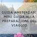 guida pdf amsterdam