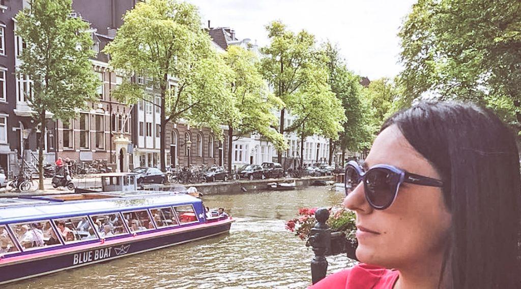 10 cose da sapere prima di visitare amsterdam_