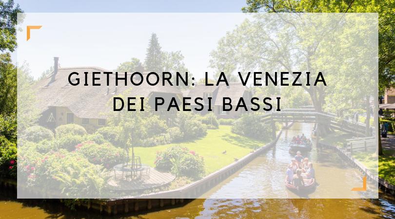 giethoorn_venezia olandese