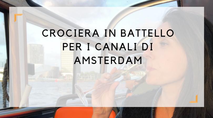 In Olanda con Valentina - Guida e consigli per visitare ...