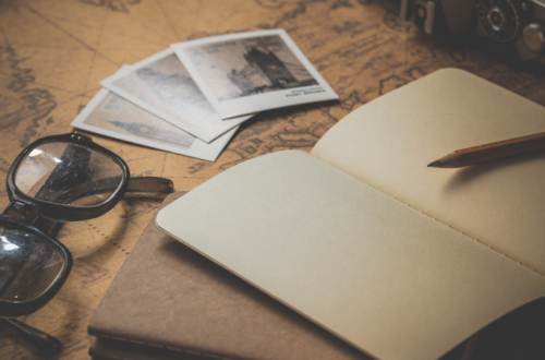 5 libri da leggere viaggio amsterdam