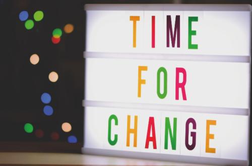 abitudine al cambiamento-expat