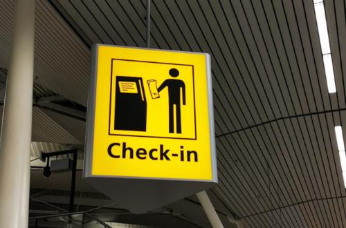 documenti per viaggiare in aereo covid