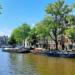 Norme anti-covid Amsterdam