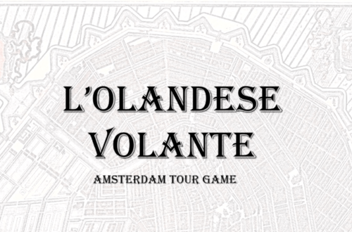 olandese volante_tour game