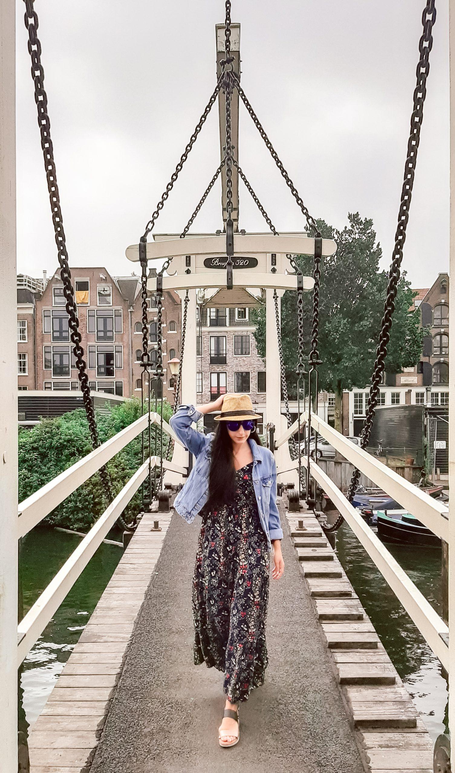 Valentina_prinseneiland amsterdam