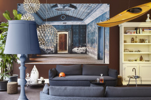 Moooi-Showroom-and-Brandstore-Amsterdam-2014-photography-by-Nicole-Marnati_6337-300dpi-moooi
