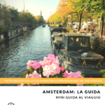 guida amsterdam scaricabile pdf